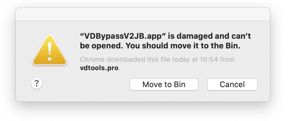 iCloud Bypass Tutorial #1 2